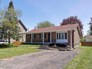 22385740 - Bungalow for sale