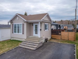 24123698 - Bungalow for sale