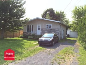 10727549 - Bungalow for sale