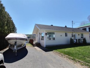 10156196 - Bungalow for sale