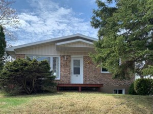 11172881 - Bungalow for sale