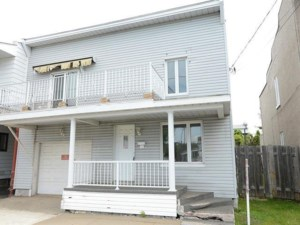 26879265 - Two or more storey for sale