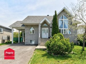 9056461 - Bungalow for sale