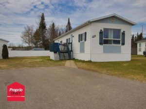 11113604 - Mobile home for sale