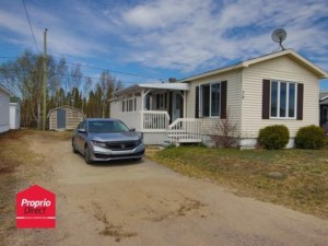 12480769 - Mobile home for sale
