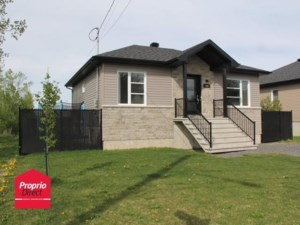 13340943 - Bungalow for sale