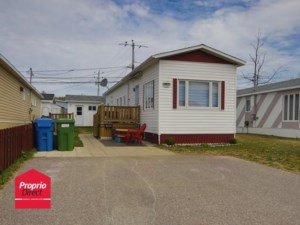 15023420 - Mobile home for sale