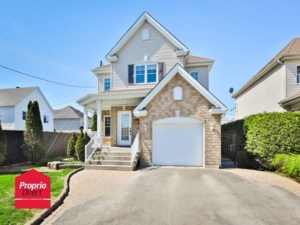 15331917 - Two or more storey for sale
