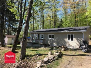 16757046 - Bungalow for sale