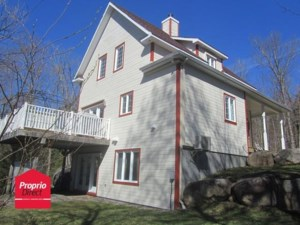 16898885 - Two or more storey for sale