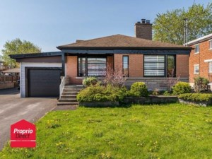 17388215 - Bungalow for sale