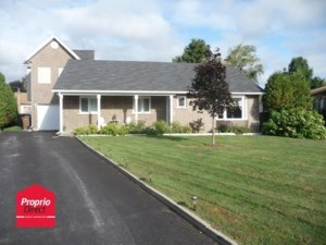 17577878 - Two or more storey for sale