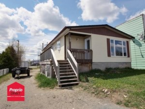 22541306 - Bungalow for sale