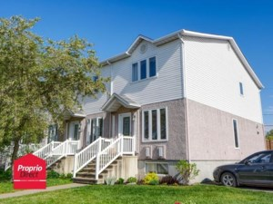 23233552 - Two or more storey for sale