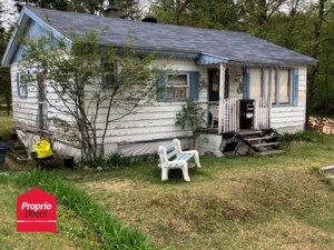 24071703 - Bungalow for sale