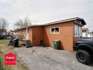 24106716 - Mobile home for sale