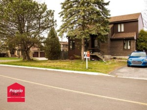 24132006 - Two or more storey for sale