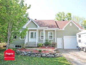 24767783 - Bungalow for sale