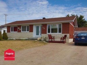 25081406 - Bungalow for sale