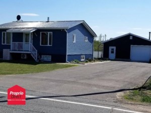 25289784 - Bungalow for sale