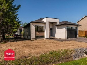 26559513 - Bungalow for sale