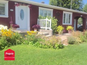 28872389 - Bungalow for sale