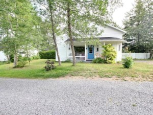 11956838 - Bungalow for sale