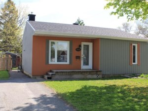 19096205 - Bungalow for sale