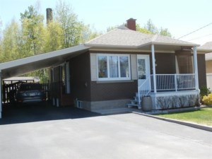 21778692 - Bungalow for sale