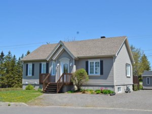 23181685 - Bungalow for sale