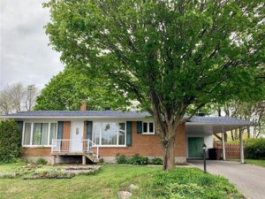 25381914 - Bungalow for sale