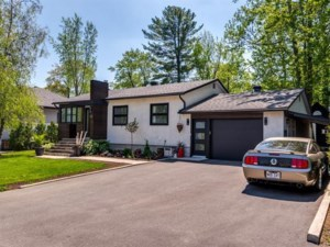 25593314 - Bungalow for sale
