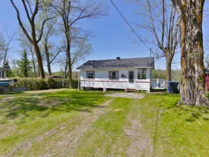 27352543 - Bungalow for sale