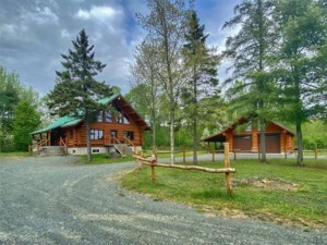 28923601 - Hobby Farm for sale