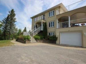 26232169 - Two or more storey for sale