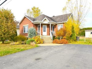 28563951 - Bungalow for sale