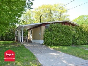 13784896 - Bungalow for sale