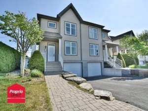 14955840 - Two-storey, semi-detached for sale