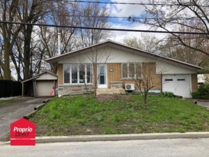 17523612 - Bungalow for sale