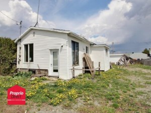 17861171 - Bungalow for sale