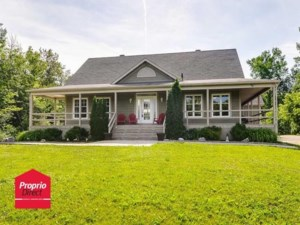 25281111 - Bungalow for sale