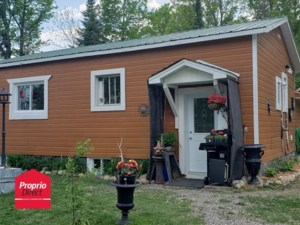 25366555 - Bungalow for sale