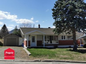 25470490 - Bungalow for sale