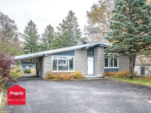 25933492 - Bungalow for sale