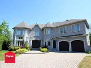 25982302 - Two or more storey for sale