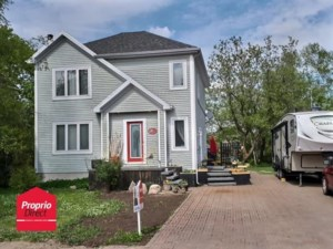 27723713 - Two or more storey for sale