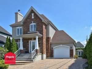28126979 - Two or more storey for sale