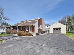 12671521 - Bungalow for sale