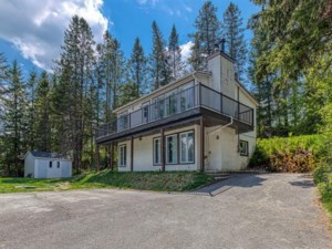 15966975 - Two or more storey for sale