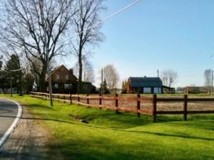 17662058 - Hobby Farm for sale